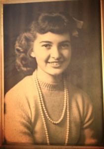 Shirley Goodman